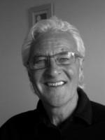 John Bampfield MBACP (accred.)