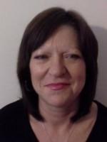 Julie Murphy MNCP(Snr Accred)  MBACP  MGHR  GQHP DPH DNLP CHPLR CertSCS CertWMS