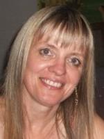 Emma Clegg B.Sc(Hons) M.Sc DHP PGDHP ECP MBPsS