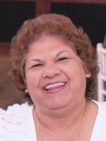 Barbara Driver