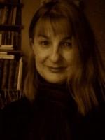 Kaye de Ville MA, UKCP  PG Dip. Psychosynthesis,  MBACP