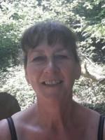 Jayne Fowler BA (Hons) Registered Member BACP