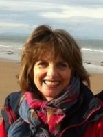 Sarah Jauncey