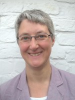 Christine Bailey Registered Member MBACP (Accred)