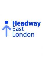 Headway East London