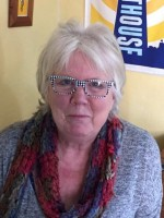 Hazel Price MBACP