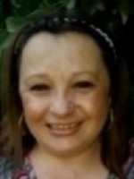 Samantha Pepin. MBACP (Accred)  FdA