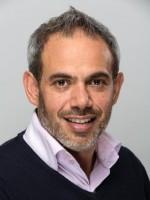 Mehmet Altan Adv, Dip, MBACP Reg.