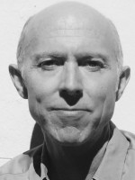 Simon Harrison MA (UKCP Accredited)