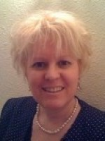 Charlotte Thomas, BACP Accredited Counsellor/Psychotherapist & Supervisor