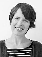 Michelle Baker Jones BA (Hons) MBACP
