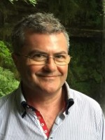 Dr Tony McSherry BSc MSc RMN MSc (Psychotherapy) PhD (Psychology) UKCP