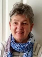 Alison Reid MBACP (Accredited)