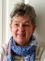 Alison Reid MBACP (Accredited)