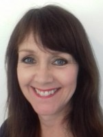 Marian Gittins MSc TA Psychotherapy, CTA (Psych), UKCP Reg MBACP(Accred)