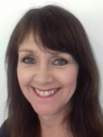 Marian Gittins MSc TA Psychotherapy, CTA (Psych), UKCP Reg MBACP(Accred)