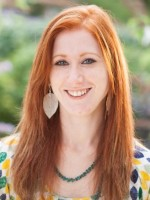 Krystal Freya Munn BSc(Hons) RN Dip COSRT MBACP