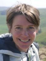 Nicola Boot, (BACP Accredited, Dip. TA Psychotherapy)
