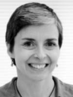 Tara Gold MBACP, MCOSRT - Couple Counsellor