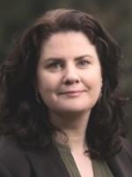 Olivia Cunningham MA, Adv. Diploma & Diploma in Integrative Psychotherapy
