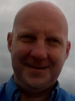 Rob Radcliffe