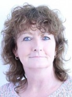 Sandra Waters Counsellor (BACP Registered & Accred) & Supervisor