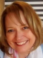 Jane Vujasin, BA,MBACP