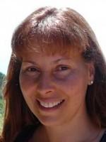 Gabrielle Williams    Reg. MBACP (Snr. Accred)