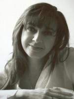 Gail Pryce