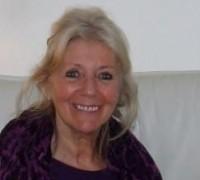Barbara Cowan - BACP Accredited Counsellor