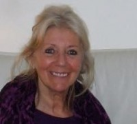 Barbara Cowan - BACP Accredited Counsellor