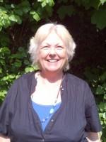 Joanna Beazley Richards