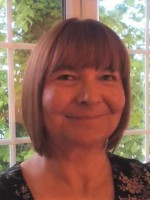 Terri Windsor BSc(Hons)Psych. AdvDipCouns.  MBACP(Accred)