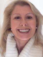 Jayne Tibbott MBACP, UKCP, MSC Int.Psych