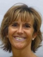 Nicola Bard :Therapist and Supervisor (MBACP Accred and BUPA registered)