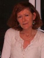 Claire Hamburger
