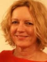Anita Howard