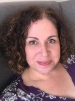 Dr Trish Turner - BSc (hons) Counselling, Reg. MBACP, Reg. MUKCP