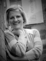 Lisa Smith MFETC (Dip), MNCS (Acc)