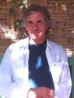 Michael Feat ~ Experienced Psychotherapist Counsellor and Supervisor ~ MSc UKCP