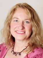 Janet Neal  MBACP (Accredited)