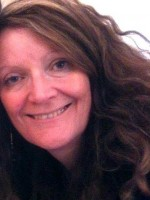 Marguerite Phillips, Counselling Psychotherapist/Couples/Individuals