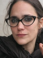 Sarah Blanchard  Msc MBACP
