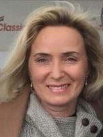 S. Poljanec