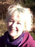 Ruth Bristow. Integrative counsellor MBACP