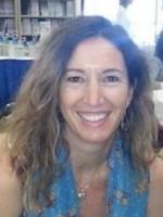 Bridget Garcia, DIP COUNS, MBACP
