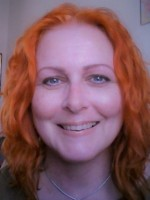 Sandra Adams –  PG Dip, Accredited MBACP, Counselling & Supervision .