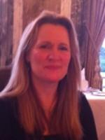 Elaine Jenkins MBACP