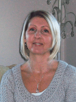 Julia Hazelwood Counsellor/Psychotherapist & Supervisor -MBACP(Snr.Accred)/FISPC
