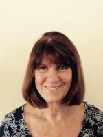 E. Theresa Long MBACP Senior Accr